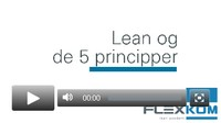image lean-elearning-1101-Lean-Principper