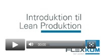 image lean-elearning-1201-lean-produktion-intro