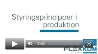 image lean-elearning-1213-lean-produktions-styringsprincipper