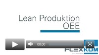 image lean-elearning-1216-lean-produktion-oee