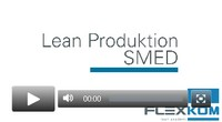 image lean-elearning-1217-lean-produktion-smed
