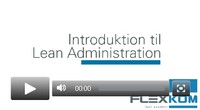 image lean-elearning-1301-lean-administration-intro