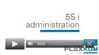 image lean-elearning-1303-lean-administration-5s