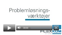 image lean-elearning-1319-lean-problemlosning